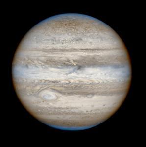 Juno Jupiter 20170712-3