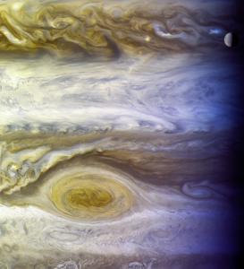 Juno Jupiter 20170712-4