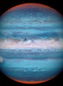 Juno Jupiter 20170712-5
