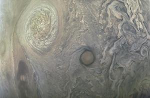 Juno Jupiter 20170712-6