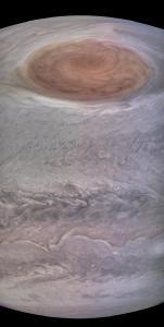 Juno Jupiter 20170712-8