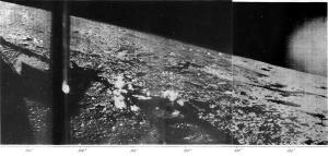 Luna13-2