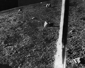 Luna13c