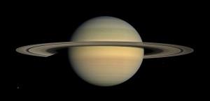Saturn_Hi-Res